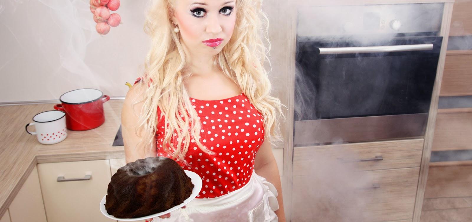 naprawa-kuchenki