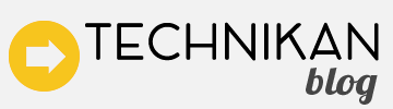 Blog Technikan.pl