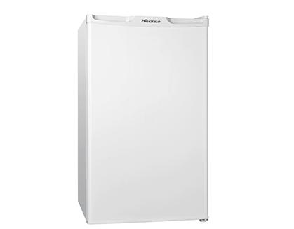 H130RWH-fridge