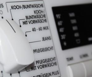 pralka otwierana w trakcie prania