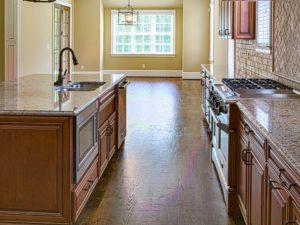 kitchen-1689966_960_720