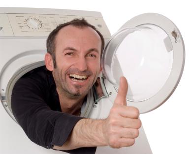 dobra pralka