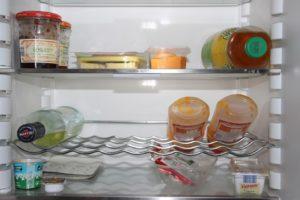 lodówki