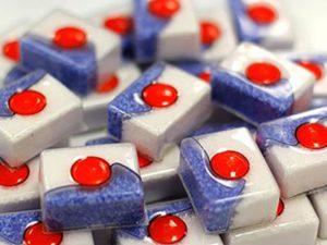 zmywarki tabletka