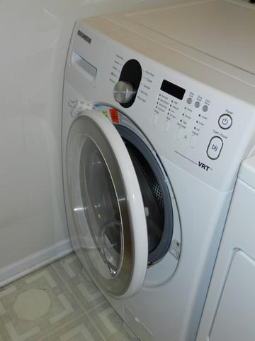 drzwiczki pralki
