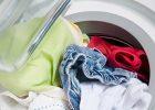 życie pralki