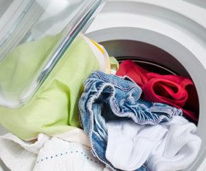 wydłużyć życie Twojej pralki
