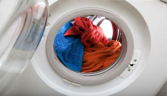 czyszczenie pralki Domesotsem