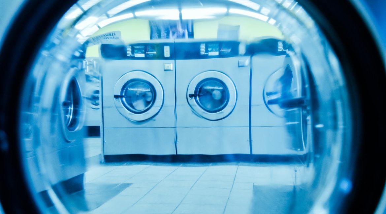 części do pralki