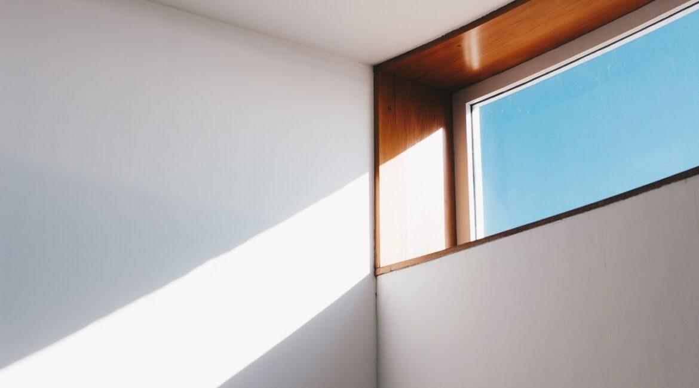 nieszczelne okna