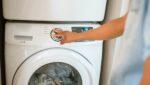 zepsuta grzałka w pralce